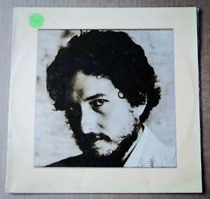 BOB DYLAN - NEW MORNING - VINYL, LP, ALBUM