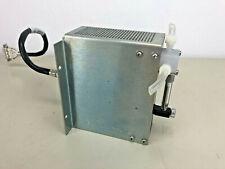 Tecan Systems Cavro Syringe Pump 20600024 Rev A