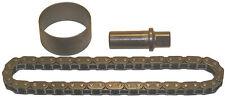 Cloyes Gear & Product 9-4188S Balance Shaft Kit
