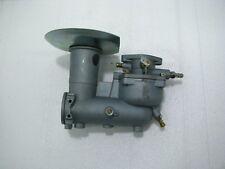 Carburetor Carb for Briggs Stratton 392587 391065 391074 391992 394745 Engine
