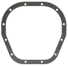 Axle Housing Cover Gasket fits 1985-2018 Ford F-350 F-250 Super Duty,F-350 Super