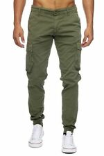 Hosengröße W32 Cargo Herren-Jeans
