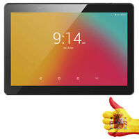 """TABLET PHOENIX ONETAB PRO ANDROID 9.0 10.1"""" FULL HD CORE 1.6 GHZ - 4 GB - 4G"""