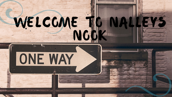 NALLEYS NOOK