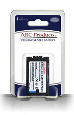 Unbranded/Generic No Camera Batteries for Panasonic