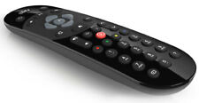 Sky Q REMOTE ORIGINAL - Genuine - INFRA-RED CONTROL BRAND NEW