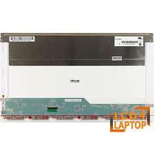 """Sostituzione ChiMei n164hge-l21 Rev.C2 Schermo Del Laptop 16.4 """"LED LCD 1920X1080 FHD"""