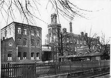 Tuchfabrik Aachen AG vorm Süskind & Sternau historische Textil Aktie 1929 NRW