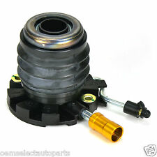 OEM NEW 1993-1997 Ford Truck Clutch Slave Cylinder- Manual Transmission- Updated