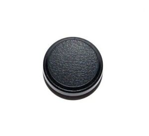 Volume Knob Button Assy For Sony Car Audio Systems Audio Stereo