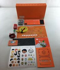 Kano Computer Kit - Teach Kids to Code Kit - Fast Free Shipping - A05