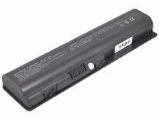 Battery (EV03),(EV06) for HP PAVILLION  DV4 DV6 DV5  5200mAh