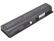 Battery (EV03),(EV06) for HP PAVILLION  DV4 DV6 DV5  5200mAh