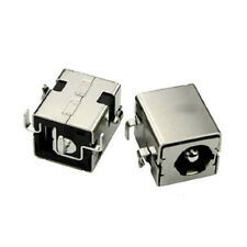 For Asus X53D X53E X53S K53SV Power DC Charging Port Socket Connector Laptop