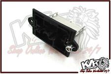 Heater A/C Blower Fan Motor Speed Resistor - Subaru G3 Impreza / WRX Parts - KLR