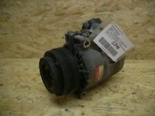 379120 Air Conditioning Compressor BMW 5er Touring (E39)