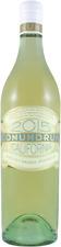 Caymus Wine Maker! Conundrum 2015 White Wine Blend 90 POINTS **Twelve BOTTLES**