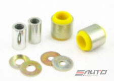 Whiteline Trailing arm - lower front bushing for Impreza WRX STi 08-14 Legacy