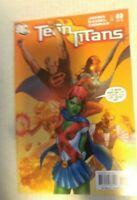 Suicide Squad #40 April 1990 DC Comics