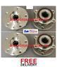 FOR VW Passat B6 2005 1.6, 1.9, 2.0, TDI 2.5 & 3.2, Front Wheel Bearing