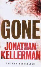 Gone,Jonathan Kellerman- 9780141021959