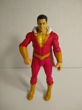 DC Multiverse Shazam! Action Figure Mattel