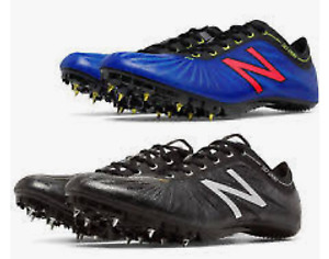 New Balance SD200v1 Mens Track Field Spikes (Authentic)