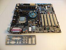 ABIT IC7-G, V1.1, Socket 478, Intel  Motherboard +CPU 3.20GHz +RAM 1Gb