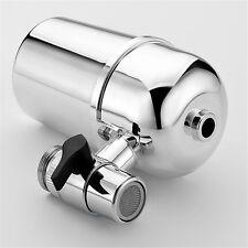 Maison cuisine robinet Filtre À Charbon Actif Eau robinet
