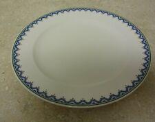 "8.25"" Salad/Luncheon Plate - CASA LOOK Villeroy & Boch (5 Availible)"
