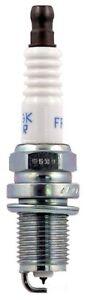 Spark Plug-Laser Iridium NGK Canada 2687