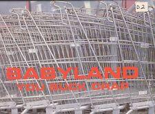 LP 1364 BABYLAND YOU SUCK CRAP