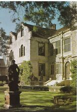 Yorkshire Postcard - Treasurer's House - From The South East - York - Ref ZZ5069
