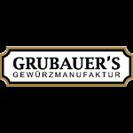 grubauer_de