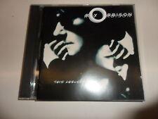 CD  Roy Orbison  – Mystery Girl