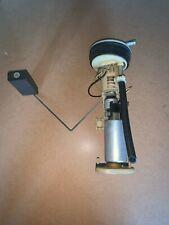 VW Golf 2 Gt Fuel Level Sensor 191919051AT