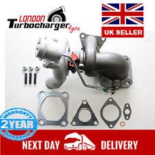 Turbocharger TURBO 49131-05312 49131-05313 FORD TRANSIT VI DURATORQ 2.2 TDCI