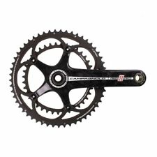 Campagnolo Record Carbon Ultra-Torque 11 Speed Double Standard 39/53 - 170mm