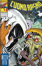 L'Uomo Ragno n.146 ed. Marvel Italia