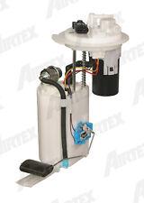 Fuel Pump Module Assembly-VIN: 4 Airtex E8785M