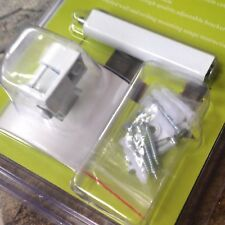 Bose UB-20 *{New/Sealed}* Speaker Mounts Jewel/Other Cube Speakers White (UB20)