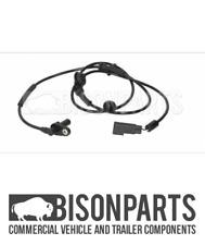 *FORD TRANSIT MK7 2.2 2.3 2.4 L ENGINES (2006-2014) FRONT ABS SENSOR BP110-503