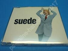 "5"" Single CD Suede - Animal Nitrate (K-036) 3 Tracks Austria 1993"