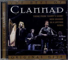 CLANNAD - THE BEST OF CLANNAD (NEU + OVP)