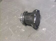Audi B5 A4 Spare Tire Hold Down Nut (1998-2001)