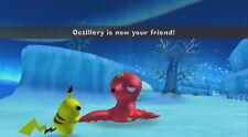PokéPark Pikachus großes Abenteuer -- Nintendo Selects (Nintendo Wii, 2013, DVD-Box)