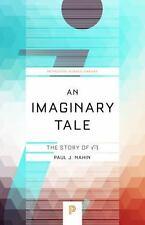 Imaginary Tale: By Nahin, Paul J.