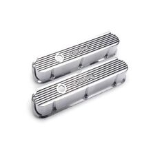 Edelbrock 4264 Hi-Performance Elite II Series Valve Cover For Ford 289/302/351W