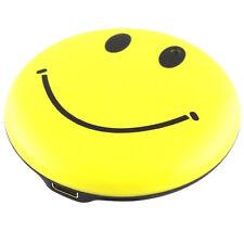 8GB Smile Face DVR Spy Camera DV Photo Video Voice Recorder PC Surveille Hidden