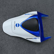 Rear Tail Section Seat Cowl Fairing Part Fit for Honda CBR600RR F5 2007-2008